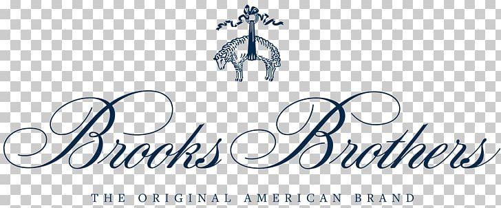 Brooks Brothers Clothing Dress Shirt Retail Ready.