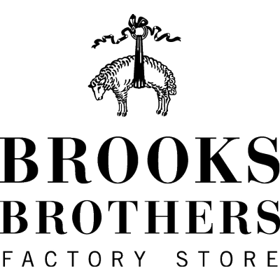 Outlets at Castle Rock ::: Brooks Brothers Factory Store.