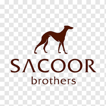 Brother cutout PNG & clipart images.