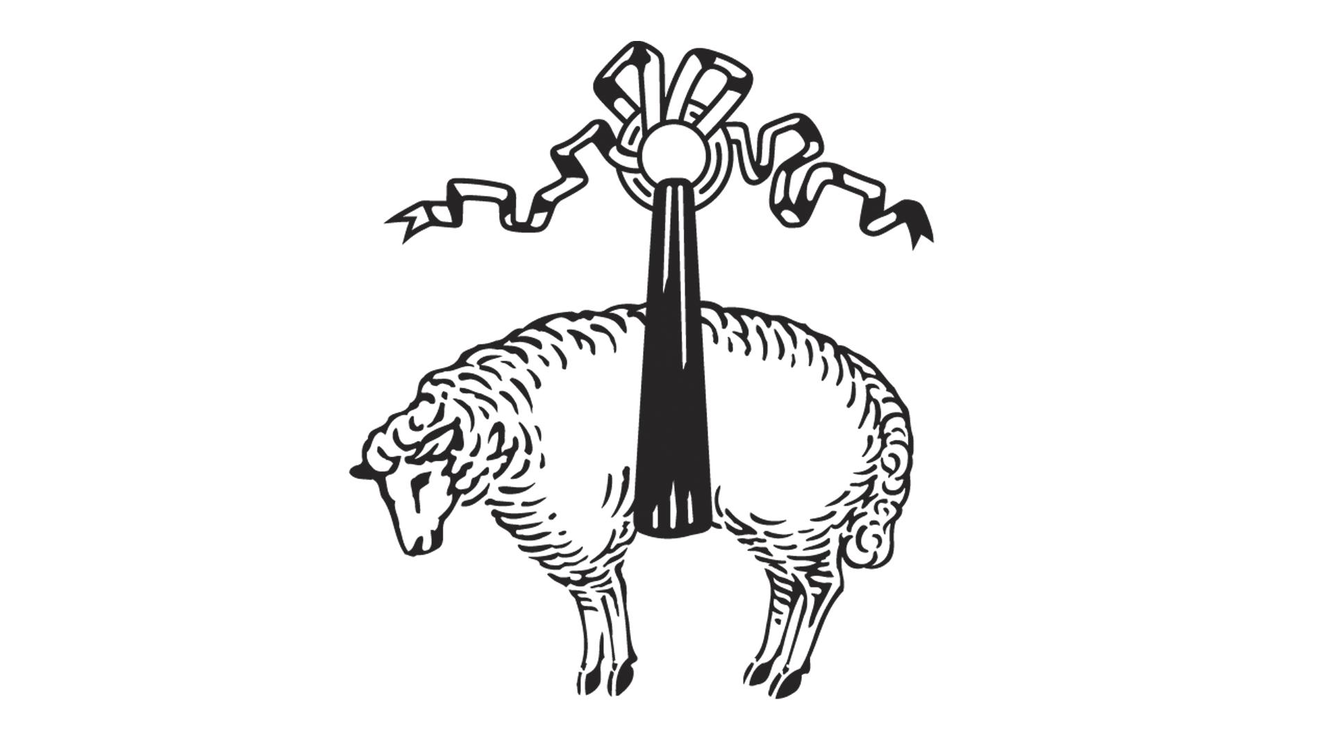 Brooks brothers Logos.