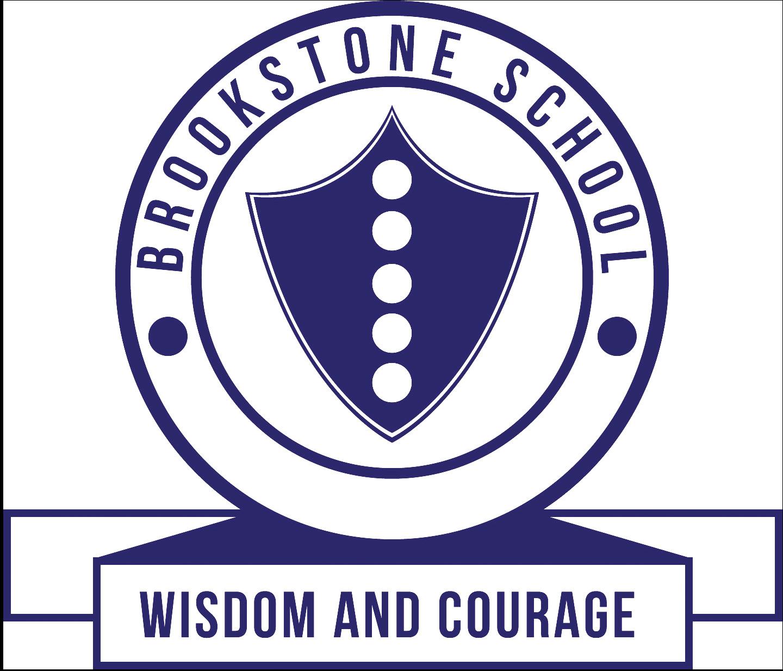 Brookstone International Foundation Year.