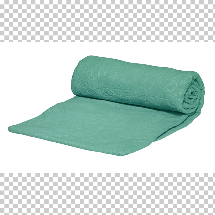 Towel Blanket Travel Brookstone Polar fleece, others PNG.