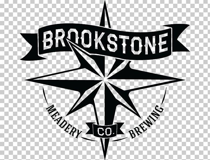 Brookstone Meadery & Brewing Co. Logo Film Director Emulator.