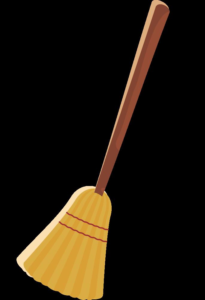 Broom Clip Art & Broom Clip Art Clip Art Images.