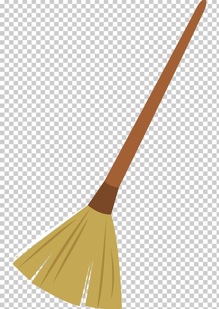 Broom Besom PNG, Clipart, Angle, Besom, Blog, Broom, Broom Clip Free.