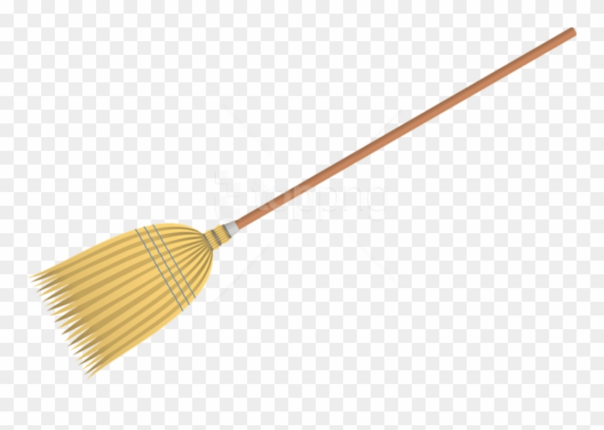 Free Png Download Broom Clipart Png Photo Png Images.