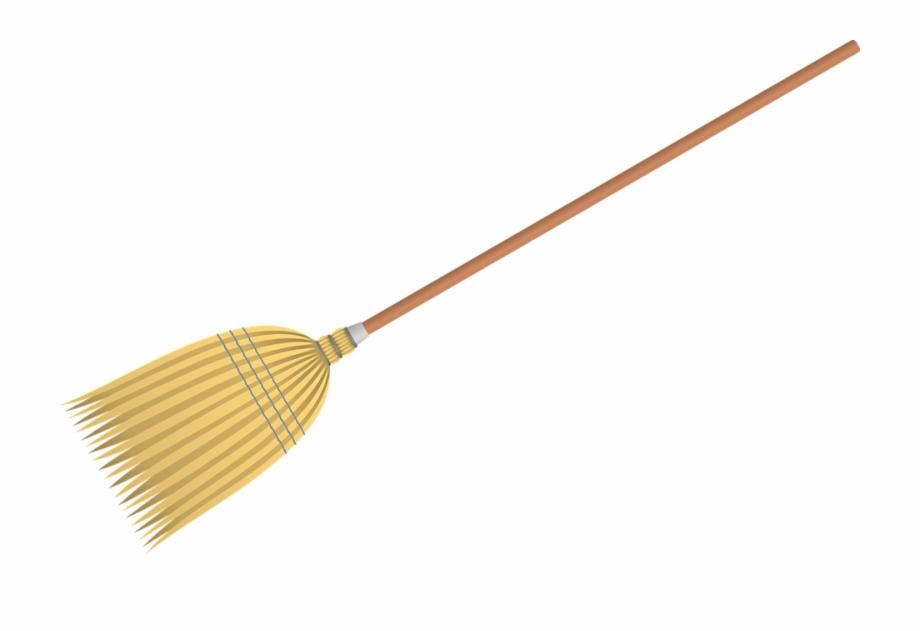 Free Transparent Broom, Download Free Clip Art, Free Clip.