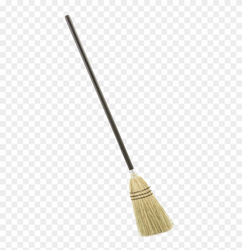 Broom Png Image.