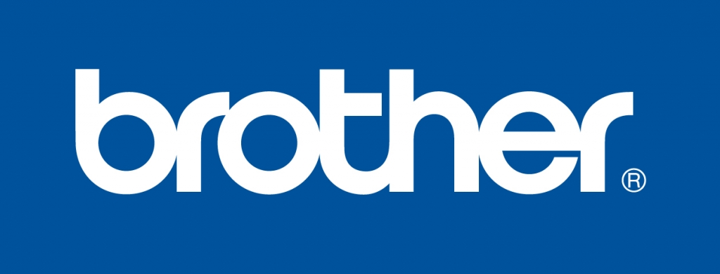 Brother Logo / Electronics / Logonoid.com.