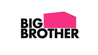 File:Big Brother 21 (U.S.) Logo.jpg.