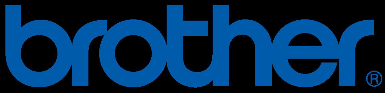 File:Brother logo.svg.