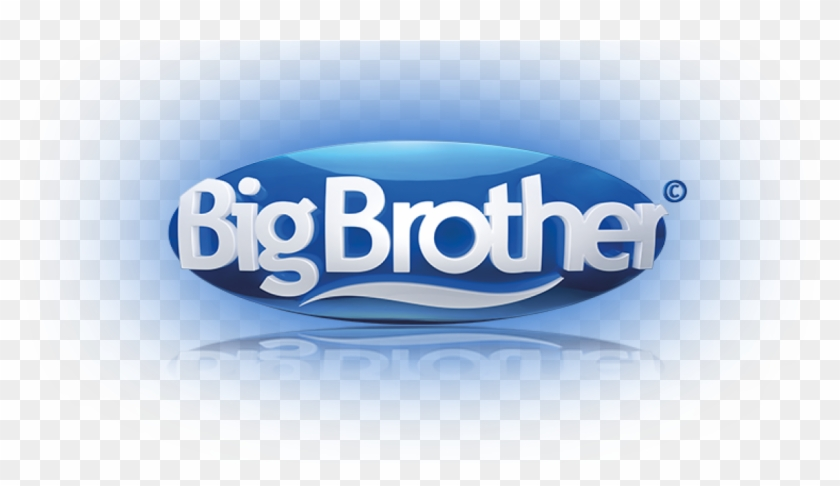 Brother Logo Image.