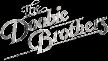 Doobie Brothers Logo.
