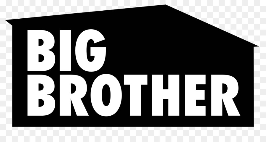 Big Brother Png & Free Big Brother.png Transparent Images #18106.