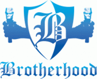 Brotherhood Clip Art Download 12 clip arts (Page 1).
