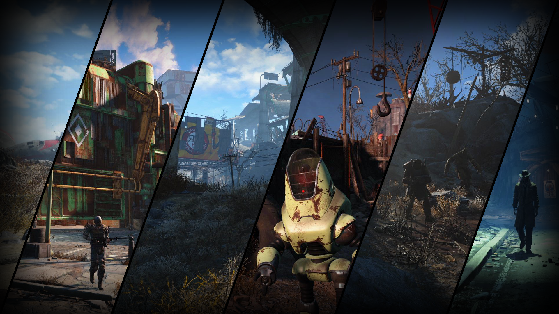 Fallout 4 Brotherhood Of Steel Clipart.