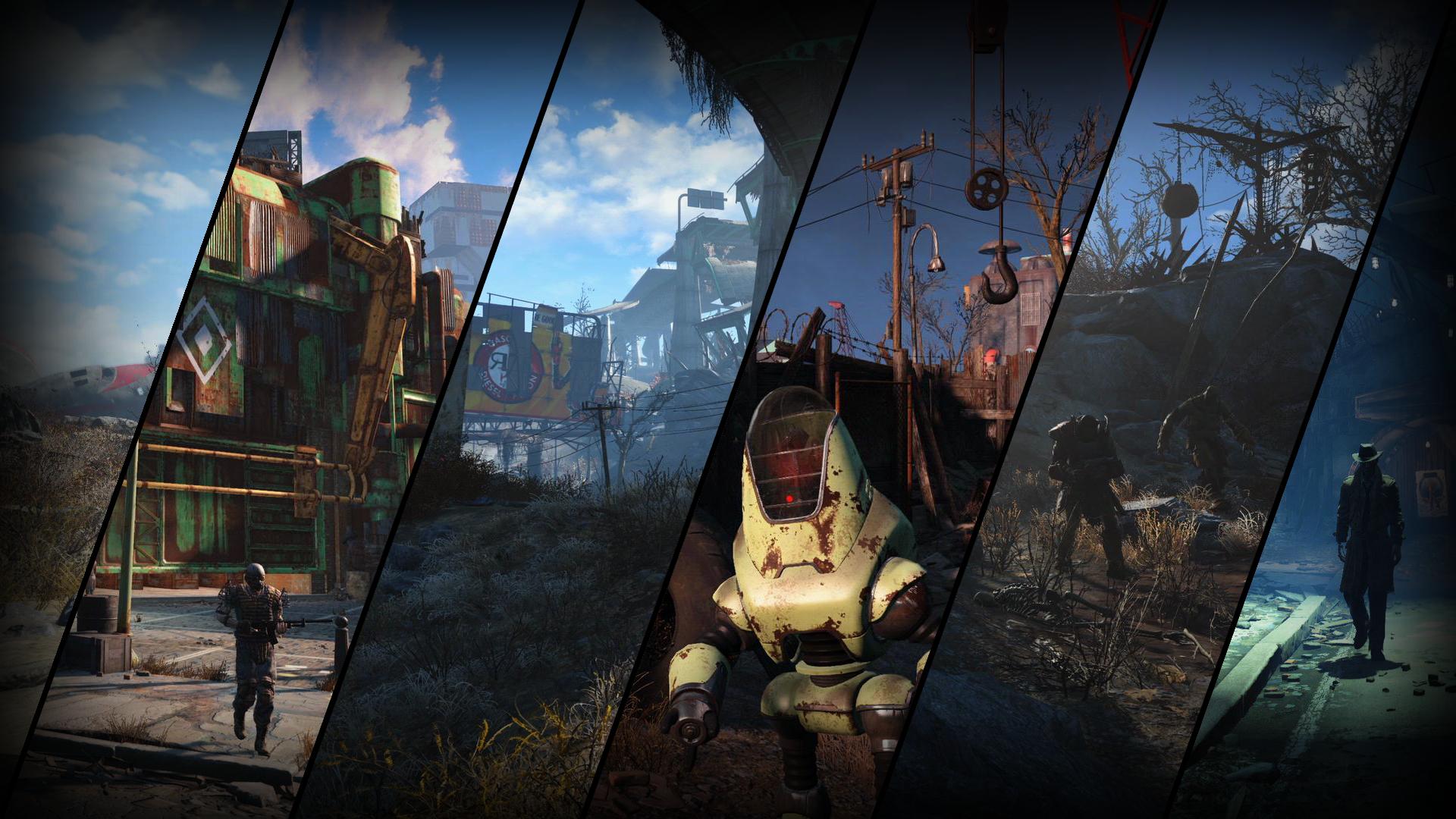 Fallout 4 Brotherhood Of Steel Clipart 0a5d3b617dae89a50b4c0ef6dcb083