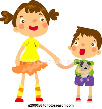 Sister Clipart & Sister Clip Art Images.
