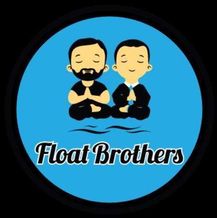 Float Brothers Logo.