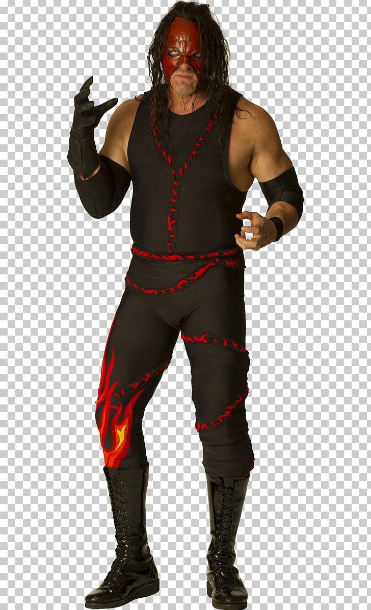 WrestleMania Professional Wrestling WWE Immortals The.