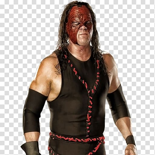 2016 WWE draft WrestleMania 29 Professional Wrestler The.