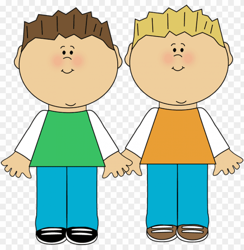 couple family clipart.