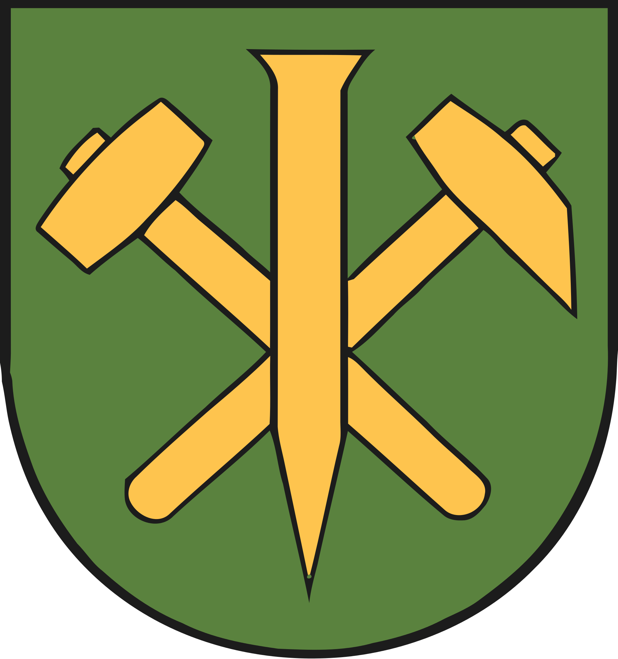 File:Wappen.