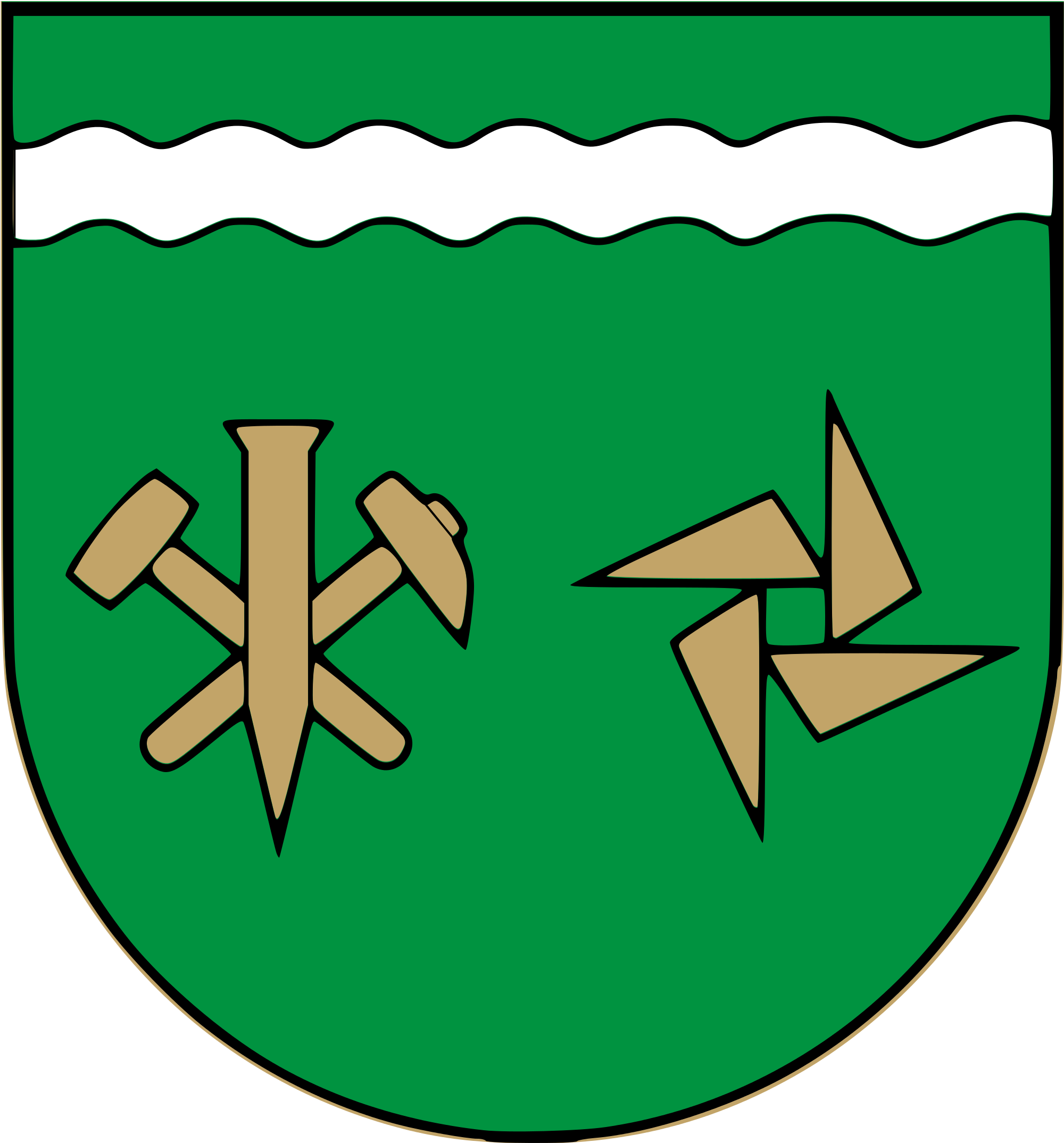 File:Wappen Brotterode.
