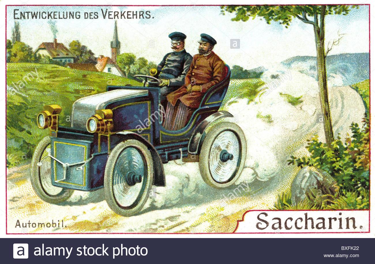 1900s Car Stock Photos & 1900s Car Stock Images.
