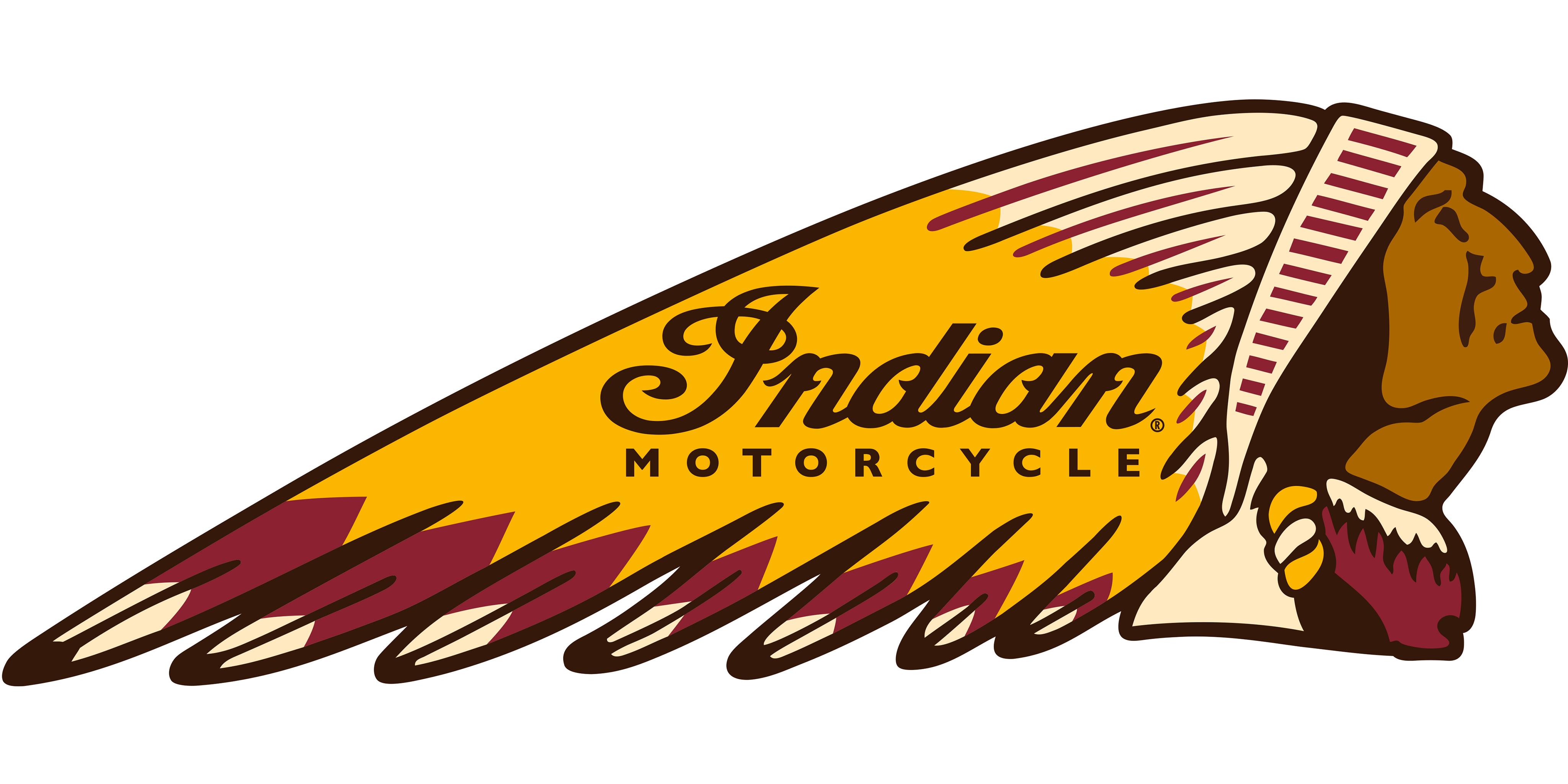 Логотип Прочие.