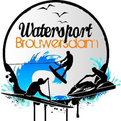Watersport S.