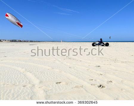 Beach Buggy Banco de imágenes. Fotos y vectores libres de derechos.