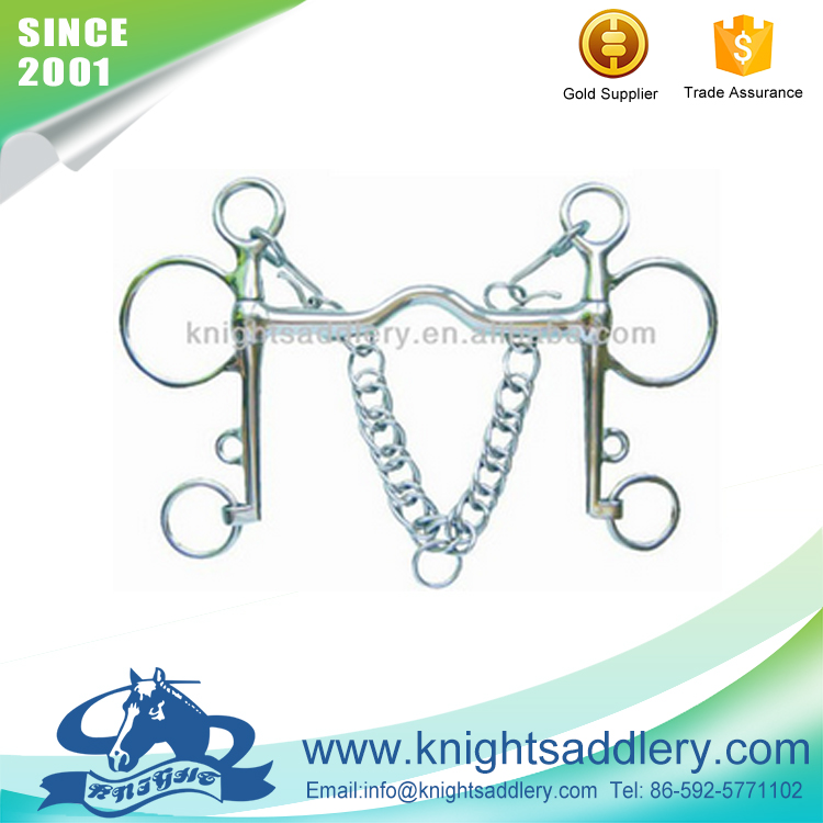 Horse Browband, Horse Browband Suppliers and Manufacturers at.