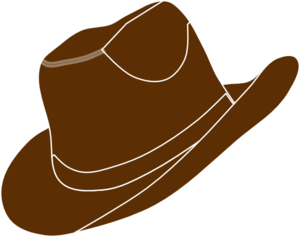 Brown Clipart.