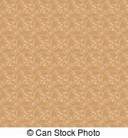 Light brown Illustrations and Clipart. 45,713 Light brown royalty.