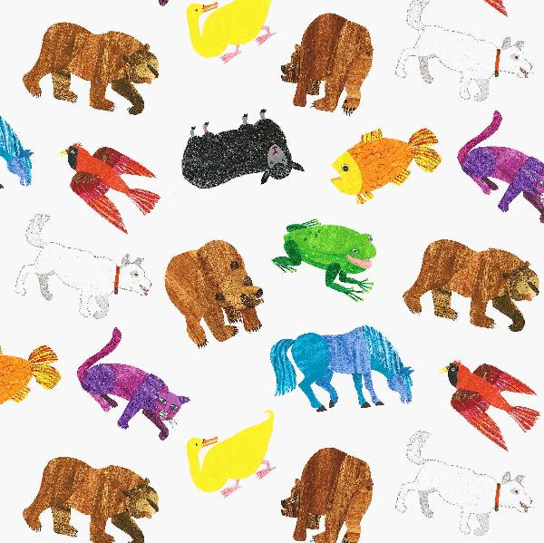 Free Eric Carle Cliparts, Download Free Clip Art, Free Clip.