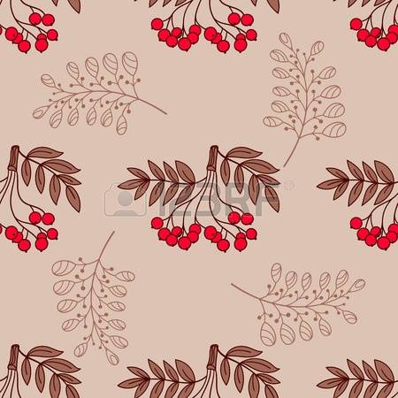 Shop Berries Stock Vector Illustration And Royalty Free Shop.