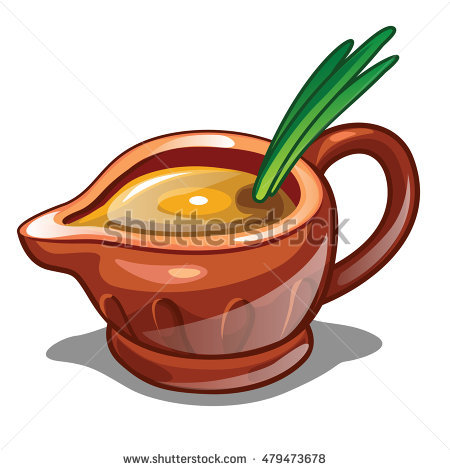 Broth Stock Vectors, Images & Vector Art.