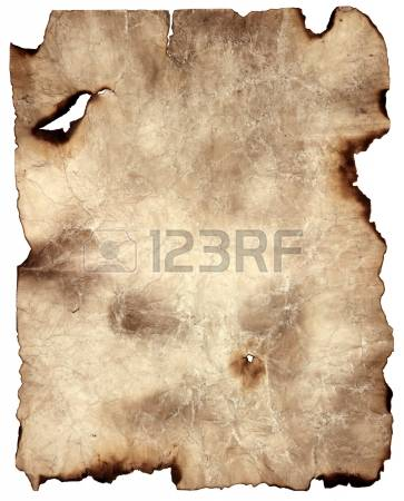 41,493 Burned Stock Vector Illustration And Royalty Free Burned.