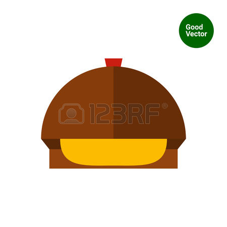 4,582 Brown Cap Stock Vector Illustration And Royalty Free Brown.