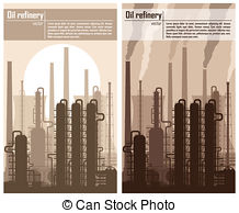 Brown coal power plant Illustrations and Stock Art. 12 Brown coal.