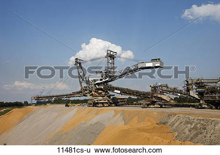 Stock Images of Germany, North Rhine.
