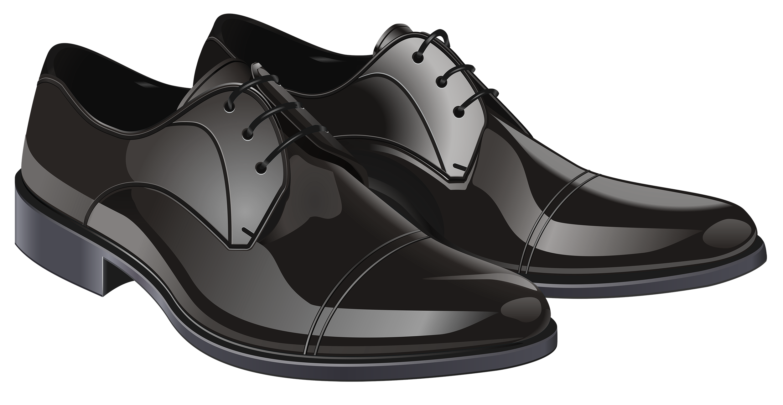 Shoes Clipart Clipground