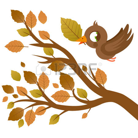 50,340 Brown Tree Stock Vector Illustration And Royalty Free Brown.
