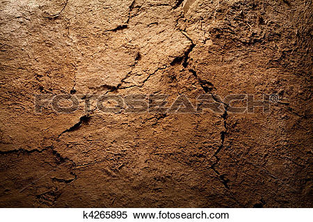 Stock Image of Texture background.