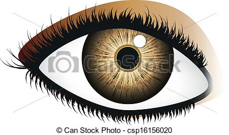 Brown eye Illustrations and Stock Art. 9,358 Brown eye.
