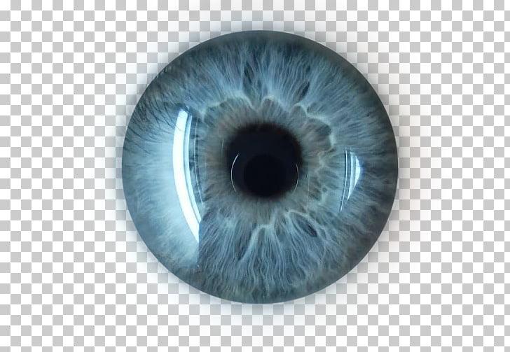 Eye Lens, Eye PNG clipart.