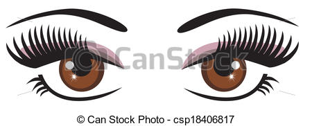 Brown eyes Illustrations and Stock Art. 9,358 Brown eyes.
