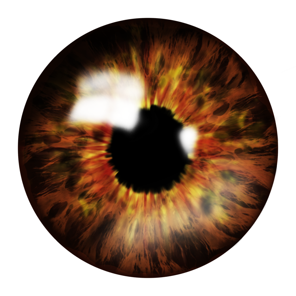 Eyes HD PNG Transparent Eyes HD.PNG Images..