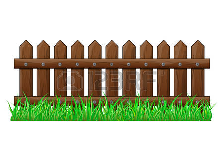 The best free Fence clipart images. Download from 115 free.